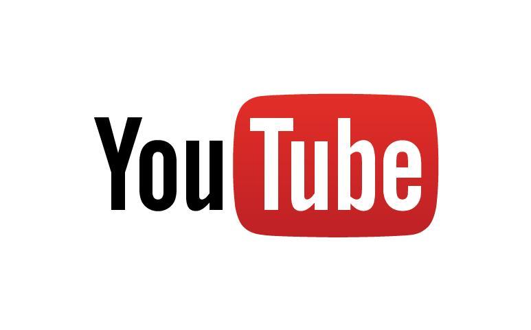 Umfrage zum Thema Youtube